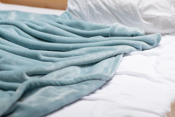 ll bean wool blanket washing instructions