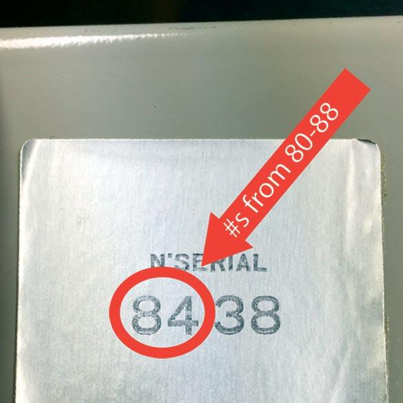 delonghi oil heater instructions
