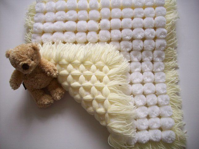 merino wool blanket washing instructions