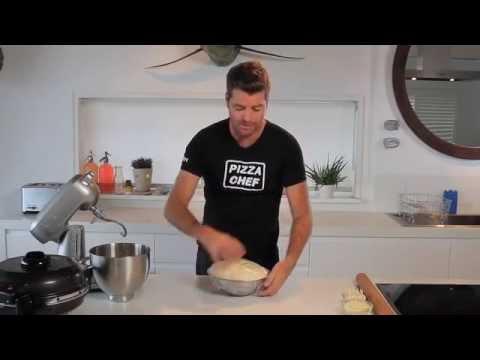 betty crocker pizza maker instructions