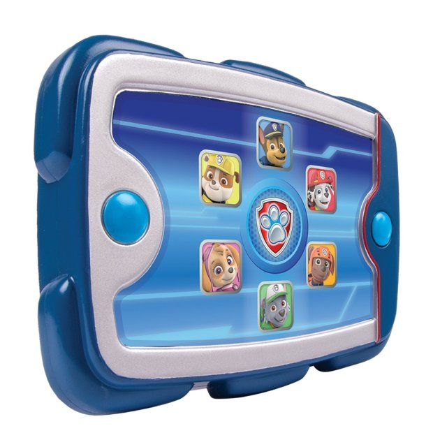 paw patrol lookout playset instructions
