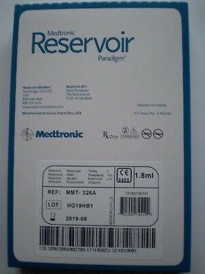 medtronic quick set instructions