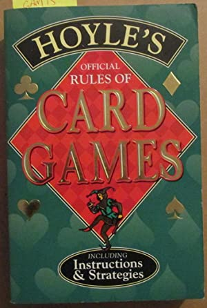 card game whist instructions