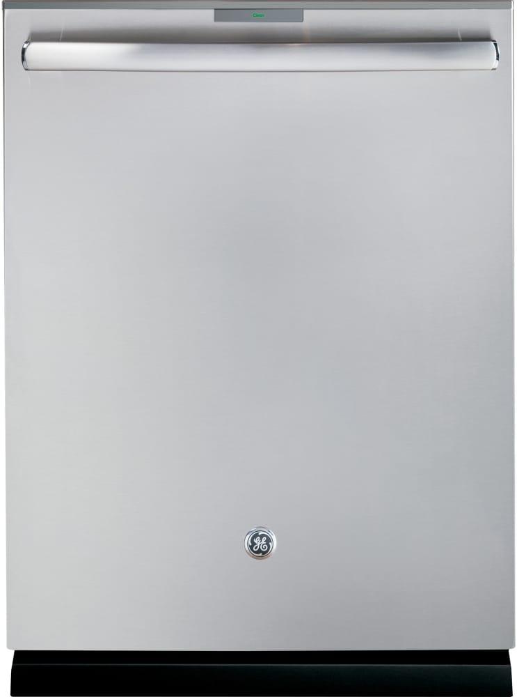 ge dishwasher installation instructions