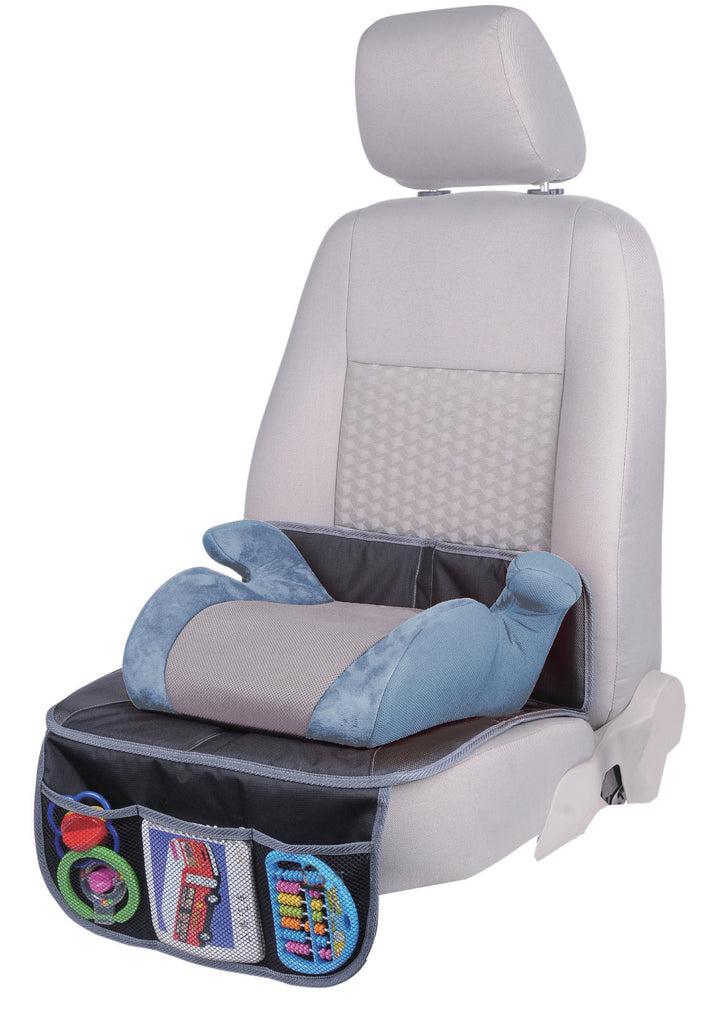 jolly jumper car seat instructions