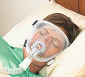 cpap cleaning instructions vinegar