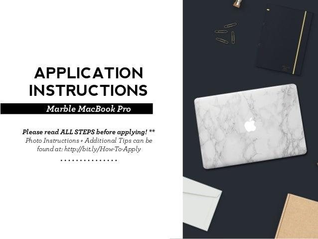 marble run instruction manual