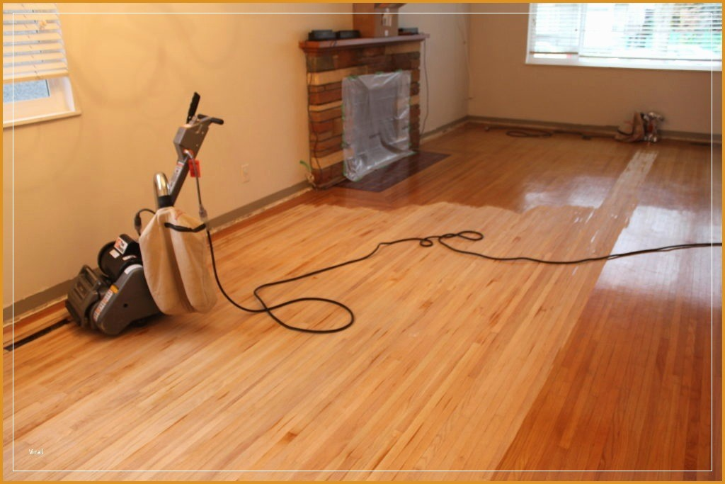 minwax hardwood floor cleaner instructions