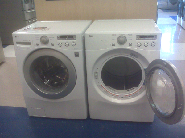 lg washer dryer combo instruction manual