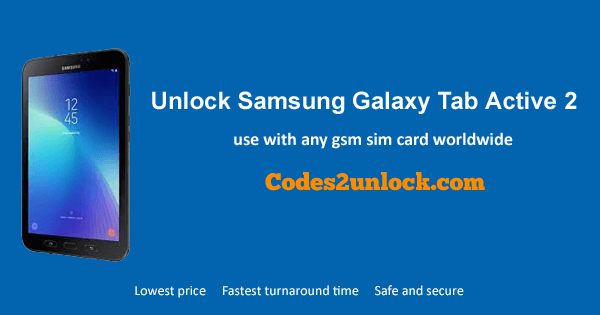 samsung galaxy tab e instructions