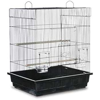 mcage bird cage assembly instructions