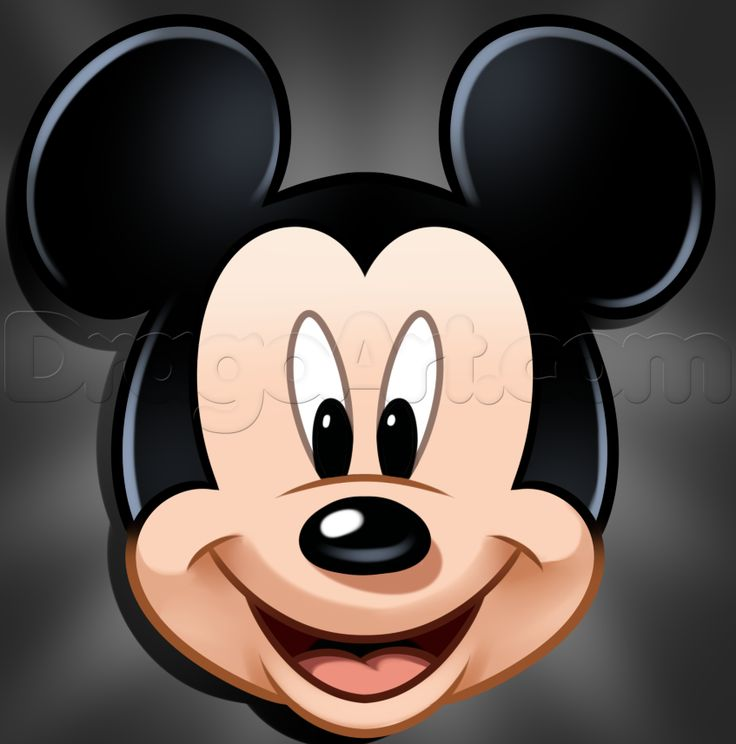 hi ho cherry o rules mickey mouse instructions