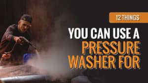 smart living plus steam mop instructions