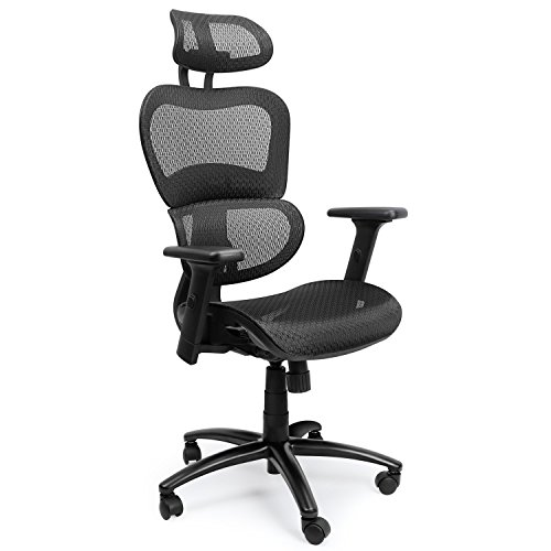 serta big and tall executive chair assembly instructions