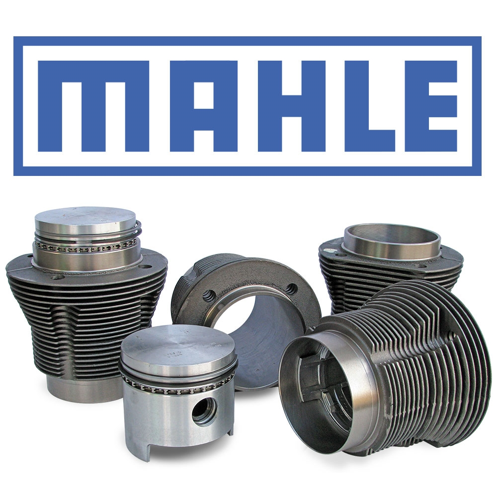 mahle piston rings installation instructions