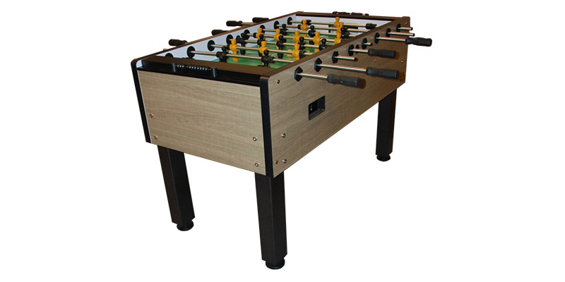 olhausen pool table assembly instructions