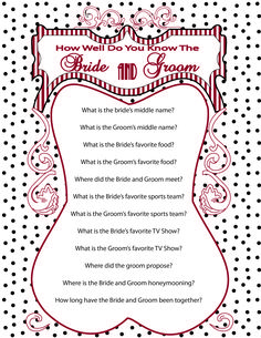bridal shower toilet paper dress game instructions