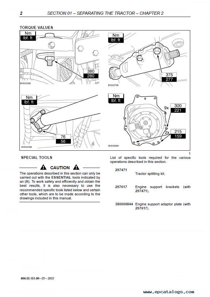 cormac computer cart assembly instructions