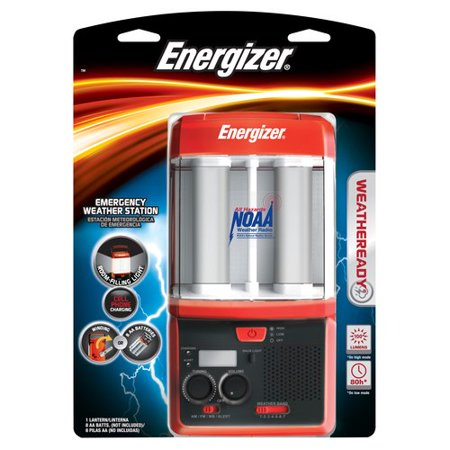 energizer led folding lantern instructions