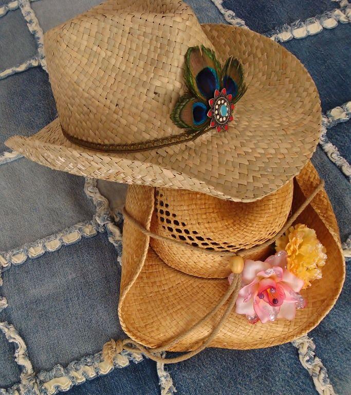 gadgetree bluetooth hat instructions