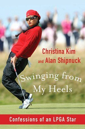 top 10 golf instruction books