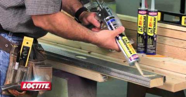 lepage super glue instructions