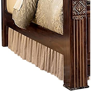 louis philippe sleigh bed assembly instructions