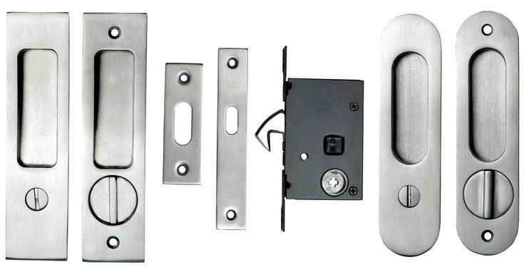 national hardware barn door instructions