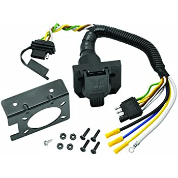 reese towpower 8508211 brake control instructions