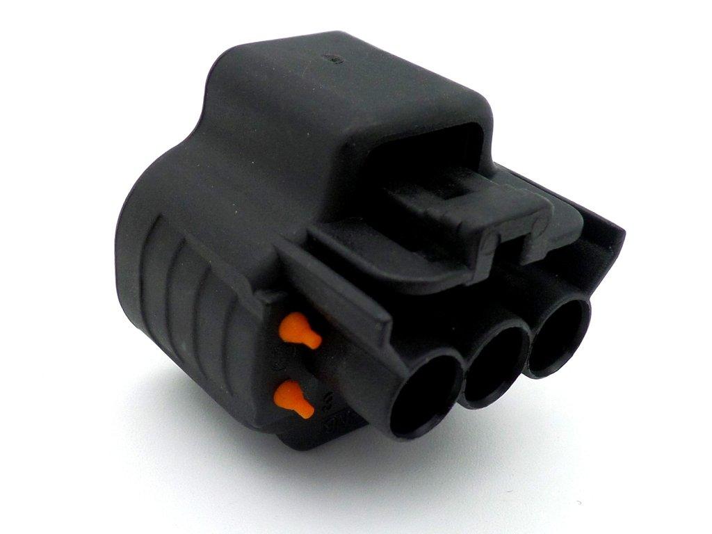 throttle position sensor installation instructions